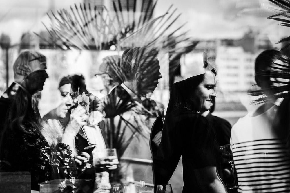 photographe de mariage à paris - mariage pour tous