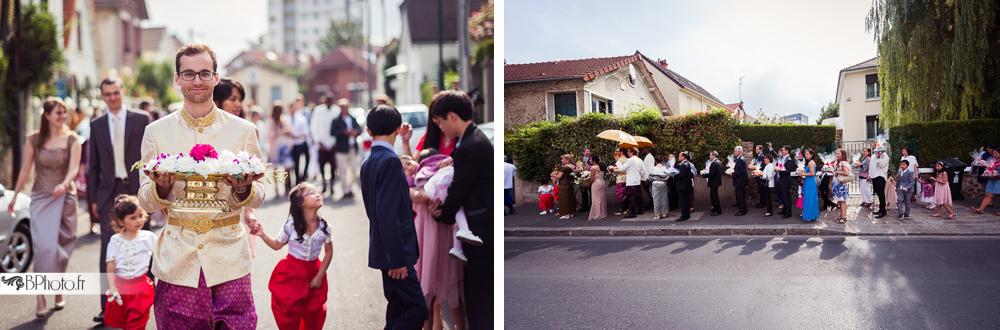 mariage-chateau-maisons-laffitte001