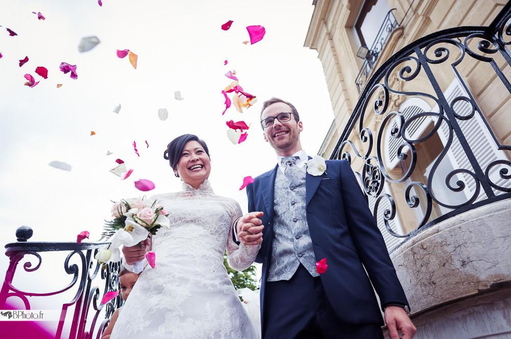 mariage-chateau-maisons-laffitte017