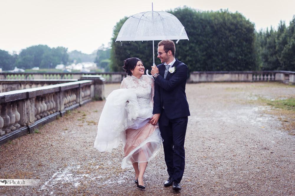 mariage-chateau-maisons-laffitte021