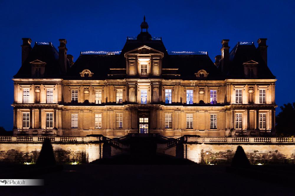 mariage-chateau-maisons-laffitte028