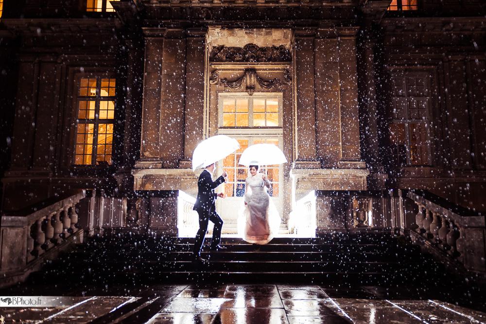 mariage-chateau-maisons-laffitte034