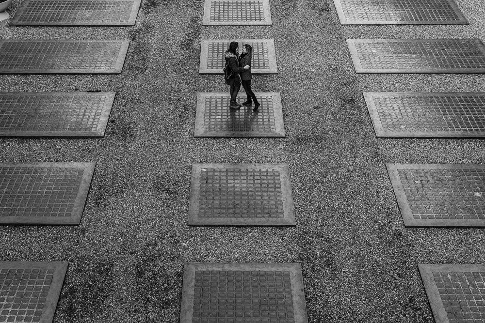 bride&bride-session-in-paris