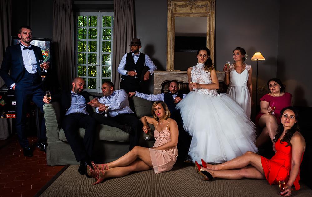 033-photographe-mariage-paris